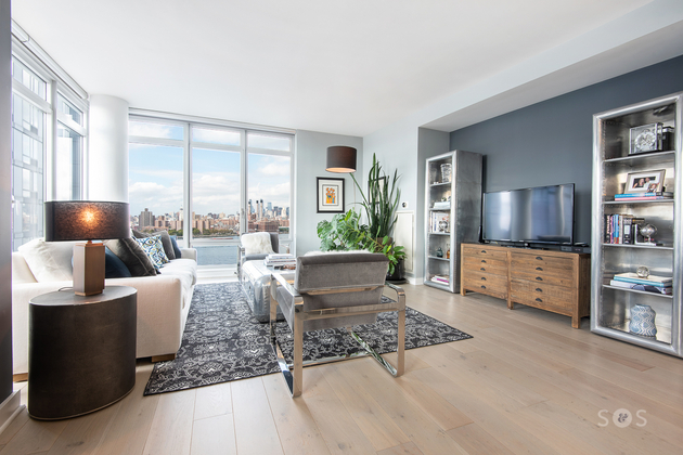 9286, Brooklyn, NY, 11249 - Photo 1