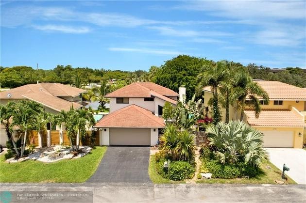 2854, Plantation, FL, 33324 - Photo 1