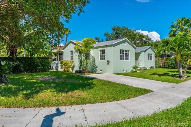2135, Miami, FL, 33136 - Photo 1