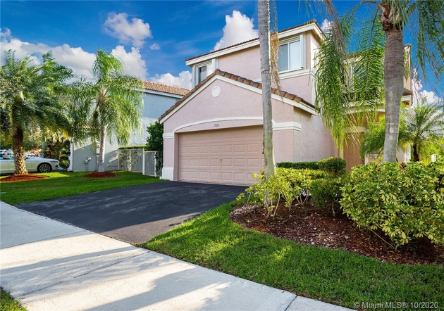 3067, Weston, FL, 33327 - Photo 2