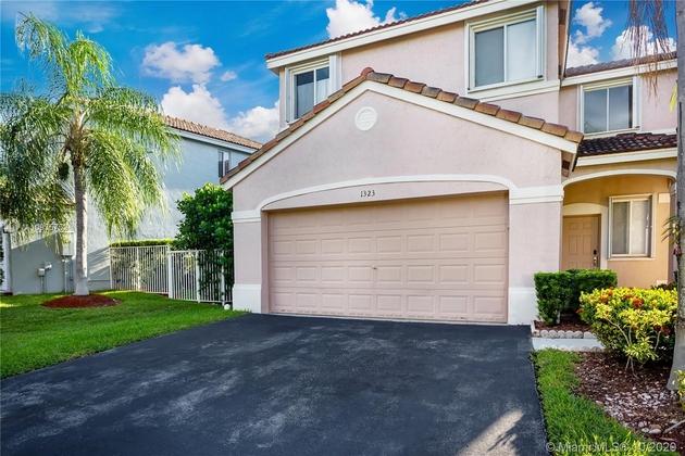3067, Weston, FL, 33327 - Photo 1