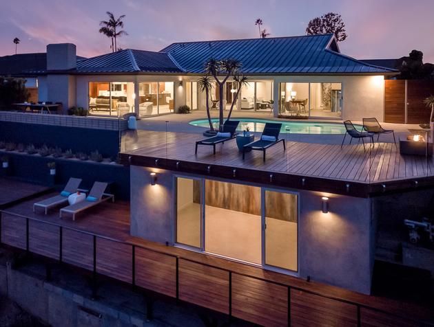 10000000, Los Angeles, CA, 90008 - Photo 1