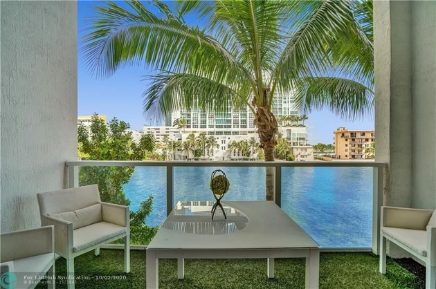 4299, Miami, FL, 33137 - Photo 1