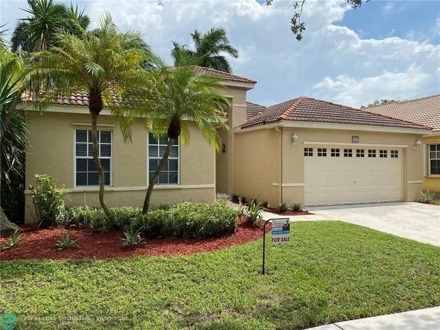 2755, Weston, FL, 33326 - Photo 1