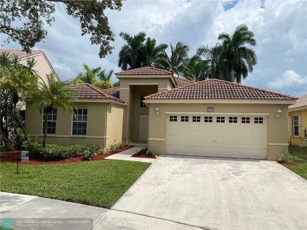 2755, Weston, FL, 33326 - Photo 2