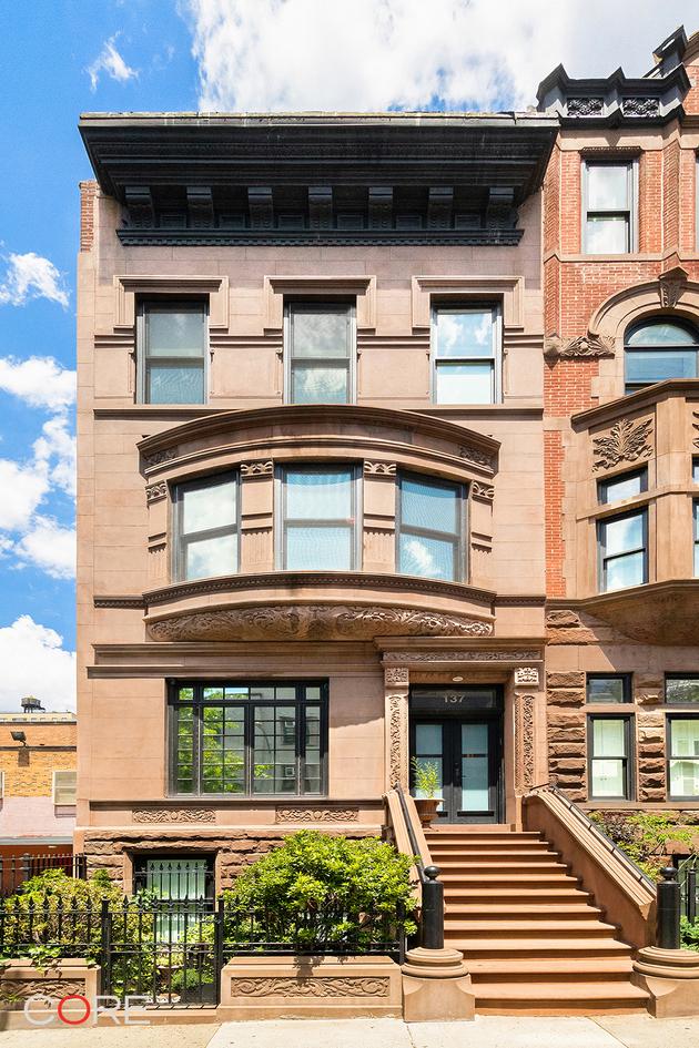 52000, New York, NY, 10024 - Photo 1