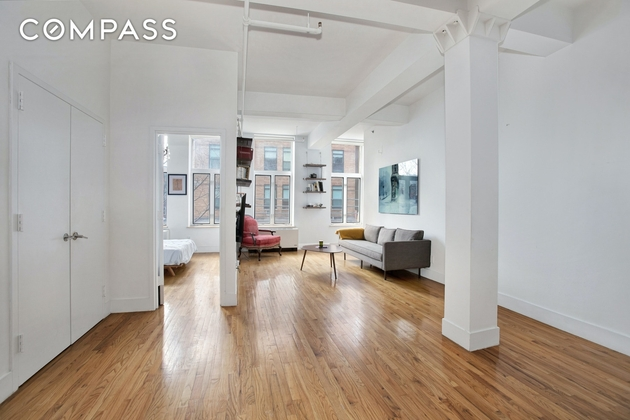 4381, Brooklyn, NY, 11205 - Photo 1