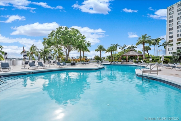 2863, Miami Beach, FL, 33139 - Photo 2