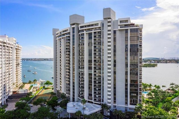 2863, Miami Beach, FL, 33139 - Photo 1
