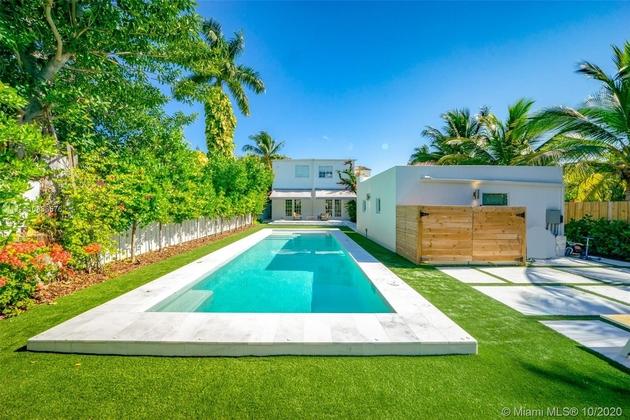 11407, Miami Beach, FL, 33139 - Photo 2