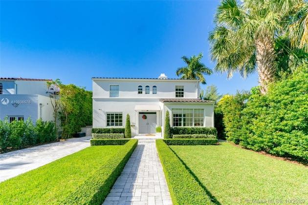 11407, Miami Beach, FL, 33139 - Photo 1