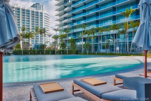 2939, Miami, FL, 33137 - Photo 1