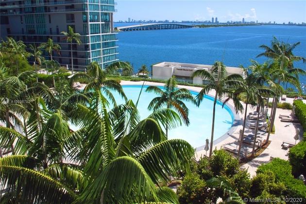 2939, Miami, FL, 33137 - Photo 2