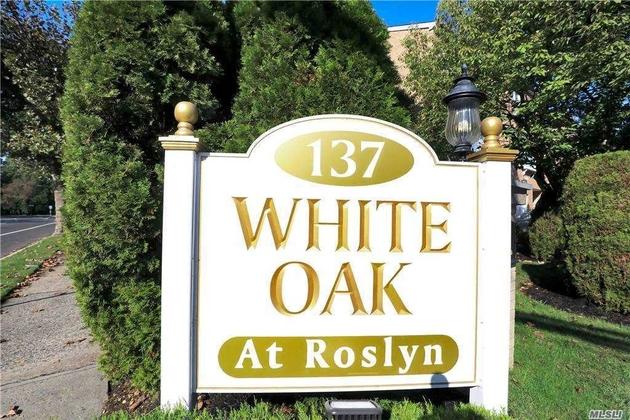 4283, Roslyn Heights, NY, 11577 - Photo 1