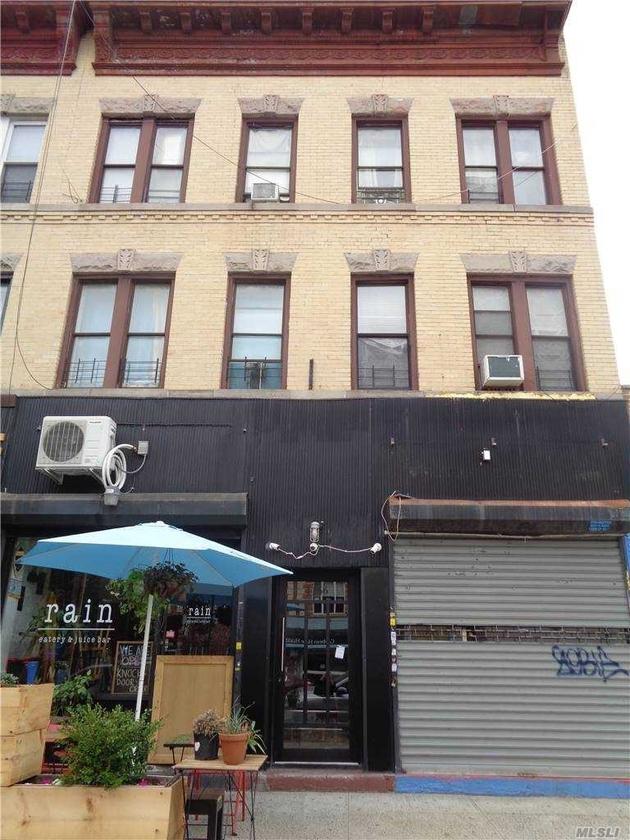 10000000, Prosp-Leff Gdns, NY, 11225 - Photo 1