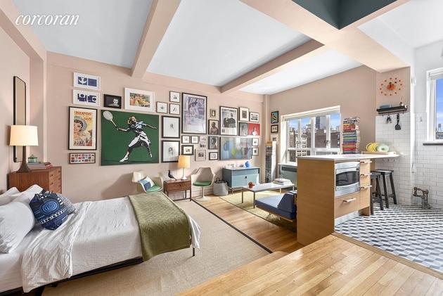 3564, New York, NY, 10011 - Photo 1