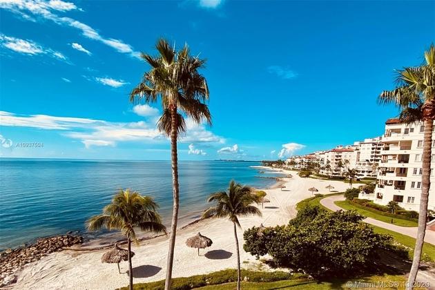 22423, Miami Beach, FL, 33109 - Photo 1