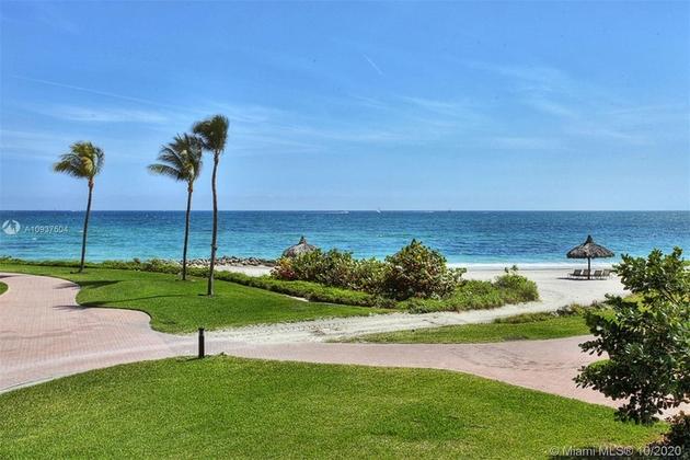 22423, Miami Beach, FL, 33109 - Photo 2