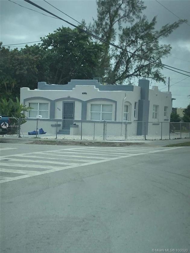 1840, Miami, FL, 33150 - Photo 1