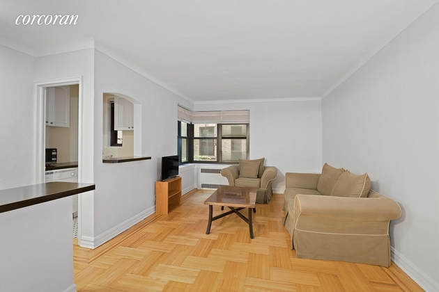 2995, Brooklyn, NY, 11215 - Photo 1