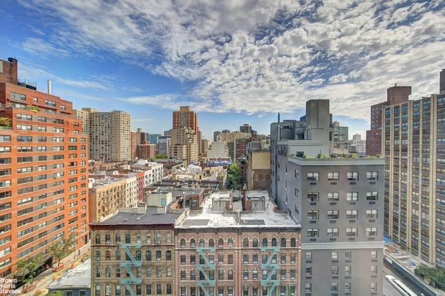 2689, New York City, NY, 10010 - Photo 1