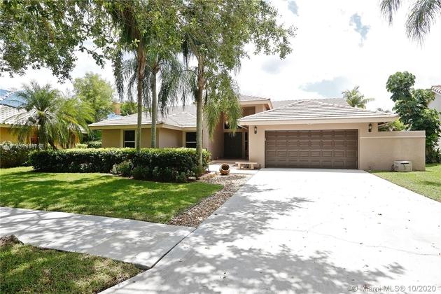 2913, Weston, FL, 33326 - Photo 1