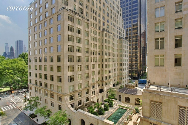 10700, New York, NY, 10023 - Photo 1