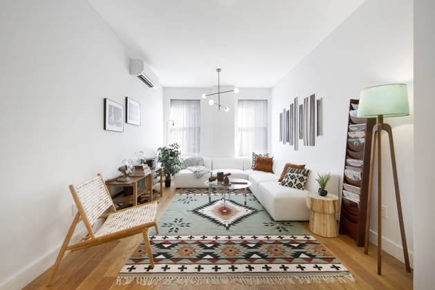 3626, Brooklyn, NY, 11213 - Photo 1