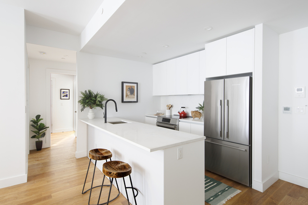 3626, Brooklyn, NY, 11213 - Photo 2