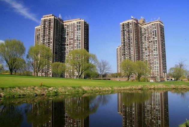 3646, Queens, NY, 11005 - Photo 1