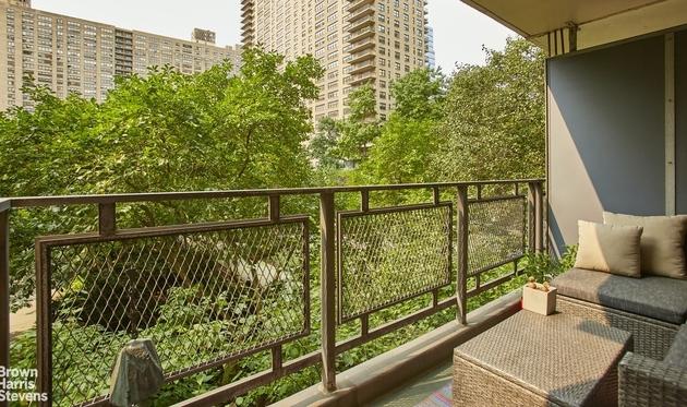 4566, New York City, NY, 10023 - Photo 1