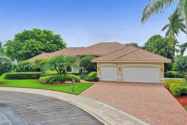 5957, Weston, FL, 33327 - Photo 2