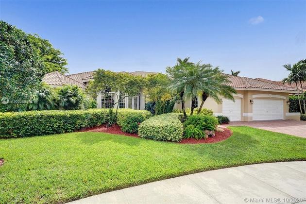 5957, Weston, FL, 33327 - Photo 1