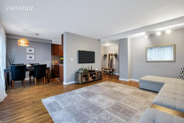 2743, QUEENS, NY, 11106 - Photo 2