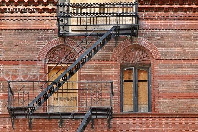 10000000, New York, NY, 10024 - Photo 1