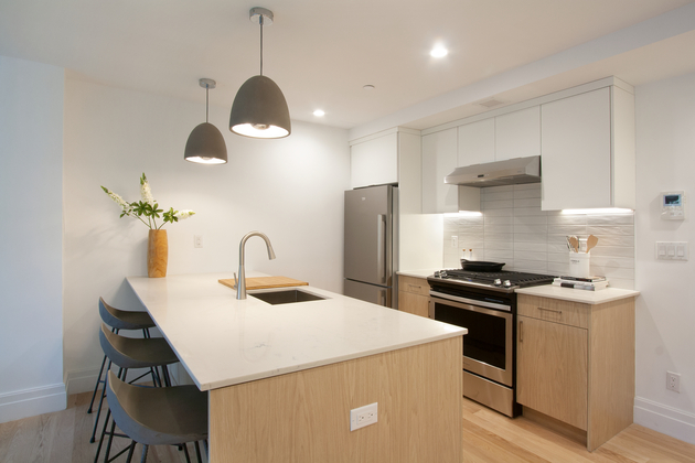 7004, Brooklyn, NY, 11226 - Photo 1
