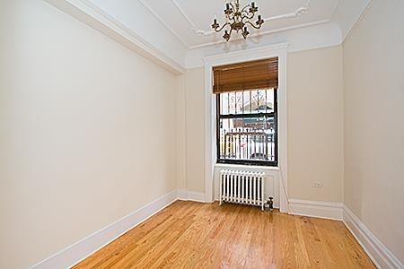 3470, New York, NY, 10003 - Photo 1