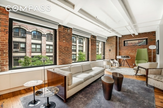 21778, New York, NY, 10011 - Photo 2