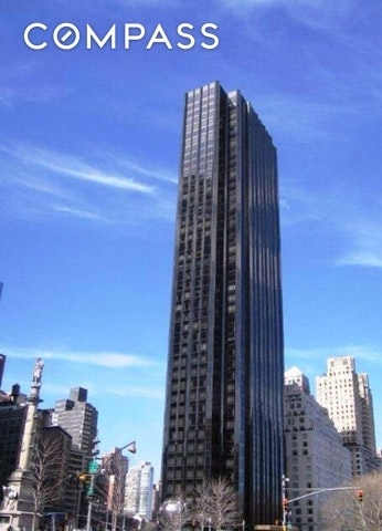 10350, New York, NY, 10023 - Photo 1