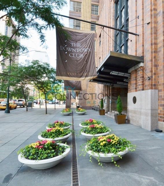 4354, New York, NY, 10004 - Photo 2