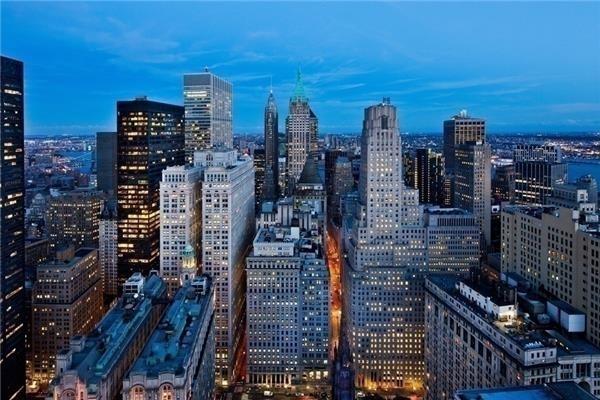 123 Washington St, New York, NY, 10006 - Photo 2