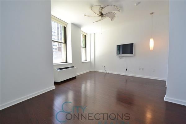 3840, New York, NY, 10005 - Photo 2