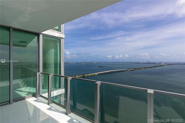 8561, Miami, FL, 33137 - Photo 1