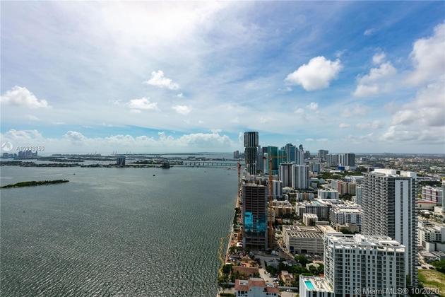 8561, Miami, FL, 33137 - Photo 2