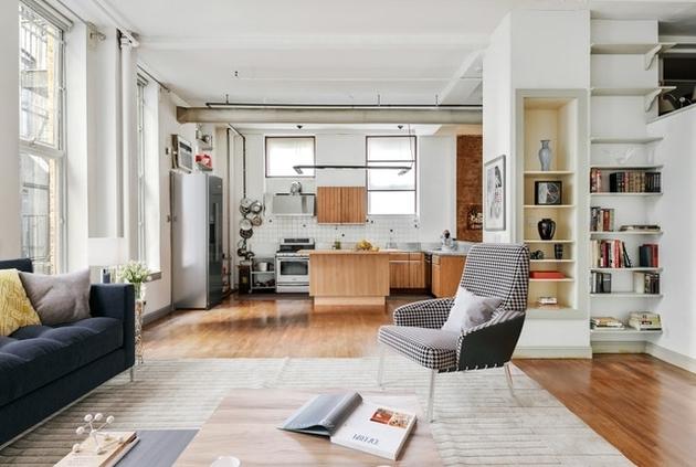 14160, New York, NY, 10010 - Photo 2