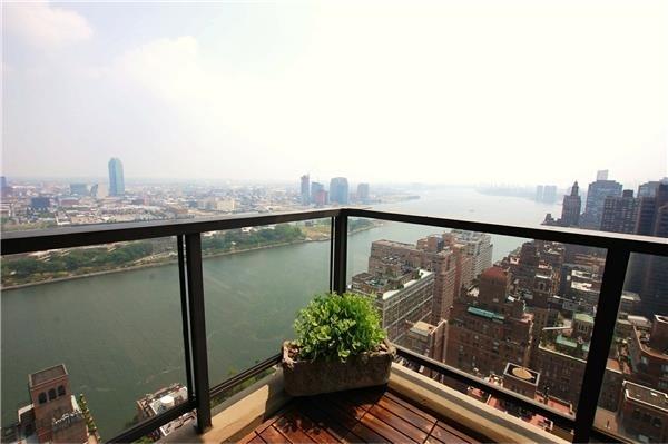 16294, New York, NY, 10022 - Photo 1