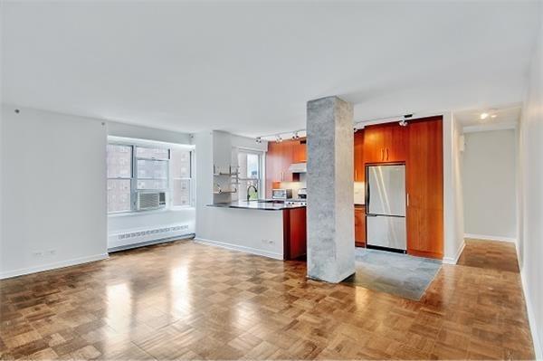 3207, New York, NY, 10002 - Photo 2