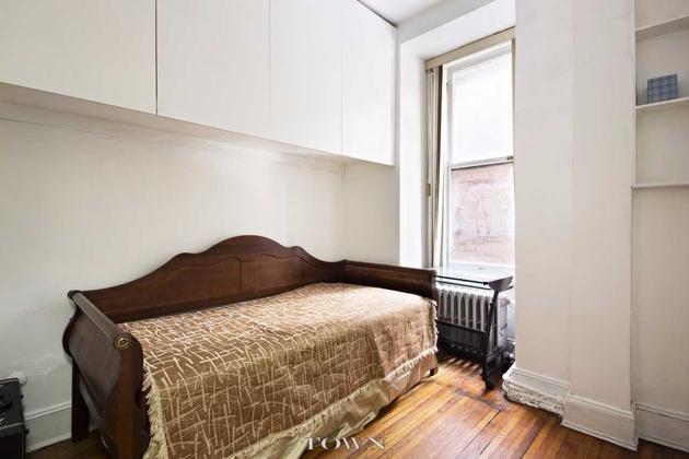 2226, New York, NY, 10019 - Photo 2
