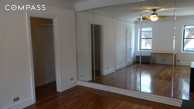 1504, Queens, NY, 11103 - Photo 2