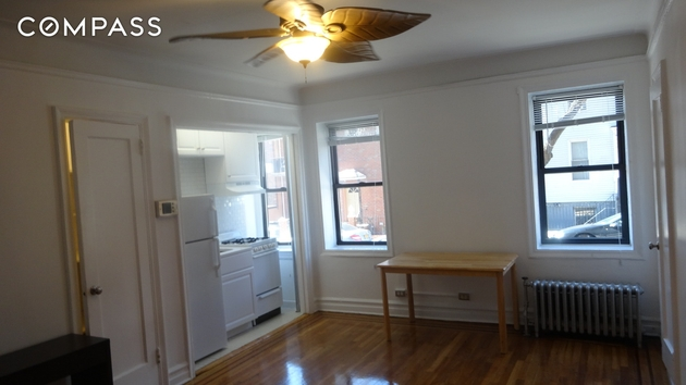 1504, Queens, NY, 11103 - Photo 1